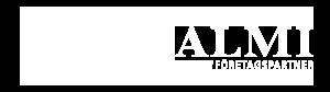 logo handelskammaren