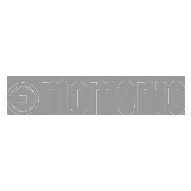 Kund logo